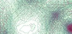 kneipe birx schluesseldienst schmalkalden